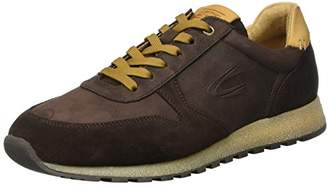 Camel Active Men's Earth 12 Trainers