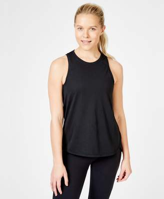 Sweaty Betty Pacesetter Running Vest