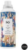R+CO SAIL Soft Wave Spray, 5.2 oz.