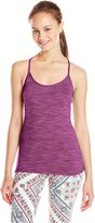 Roxy Women's Any Weather Tank Top