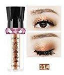 Binmer(TM) Cosmetics Eye Shadow Color Multi-purpose Eye Shadow Powder Lips Powder (K)