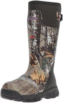 LaCrosse Women's Alphaburly Pro 800G Hunting Shoes