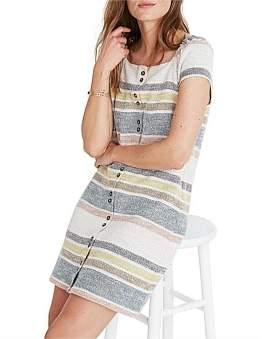 Madewell Amorina Dress