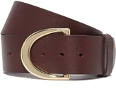Frame LE D-Ring Belt