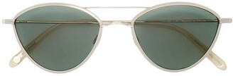 Garrett Leight Breeze Sunglasses