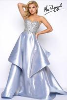 Mac Duggal Prom Style 66010M