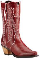 Ariat Women's Calamity Cowgirl Boot
