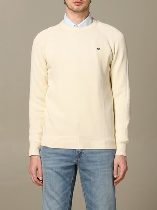 Citizen Sweater Men