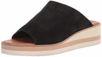 Vince womens Sarria Sport Sandal