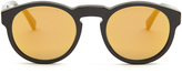 RetroSuperFuture Paloma acetate sunglasses