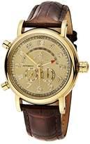 Burgmeister Gents automatic watch Nevada BM105-295