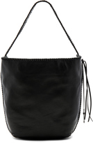 Mackage Luky Hobo Bag