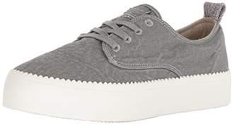 Roxy Women's Shaka Platform Sneaker Shoe