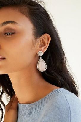 Free People Lavish Earrings