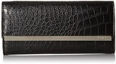 Nine West Collection Wallets Continental Wallet