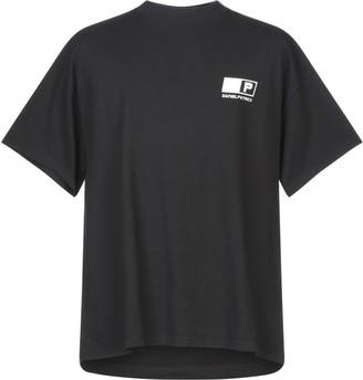 DANIEL PATRICK T-shirts