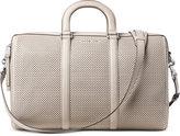 MICHAEL Michael Kors Libby Large Gym Bag