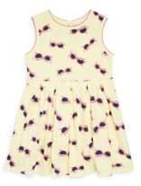 Rachel Riley Toddler's, Little Girl's & Girl's Sunglasses Sundress