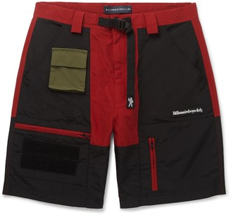 Billionaire Boys Club Bermudas