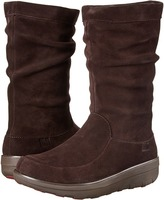FitFlop LoaffTM Slouchy Knee Boot
