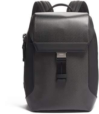 Tumi Dalton Flap Backpack