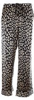 Equipment Avery Pajama Pant