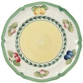 Villeroy & Boch French Garden Bread & Butter Plate