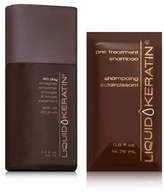 Liquid Keratin 60 Day Straighter Smoother Stronger and Longer Treatment