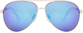 Seafolly Belle Mare Sunglasses