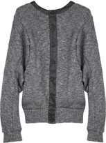 Vivienne Westwood Anglomania Nymphs cardigan