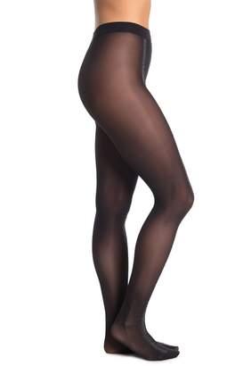 Oroblu Eloise Tights