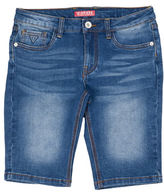 Guess Five-Pocket Shorts
