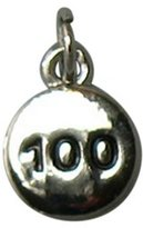 Totally Stroked 100' (Meter or Yard) Individual Charm 8130410