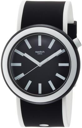 Swatch Women's Watch PNB100