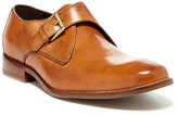 Cole Haan Williams Monk Strap II Shoe - Wide Width Available
