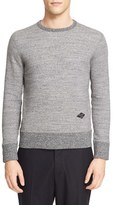 Rag & Bone Men's Jaspe Sweatshirt