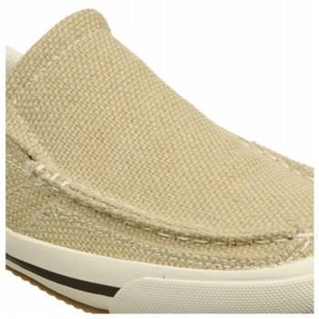 Margaritaville Men's Barbados Slip On Sneaker