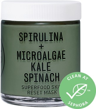 YOUTH TO THE PEOPLE Superfood Skin Reset Antioxidant Mask