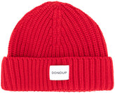 Dondup knitted hat