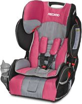 Recaro Performance Sport Booster Car Seat in Rose