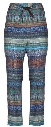 Thomas Laboratories DE QUEENCY Casual pants