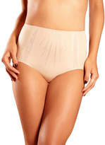 Chantelle Light Shaping High Waist Panty