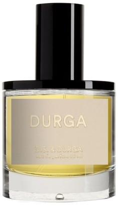 D.S. & Durga Durga Eau de Parfum