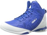 AND 1 Men's Master 3-M Basketball Shoe