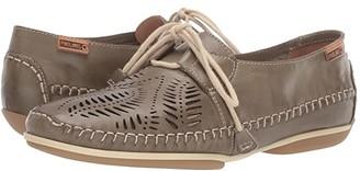 PIKOLINOS Roma W1R-4780 (Mar) Women's Shoes