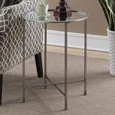 Willa Arlo Interiors Royall End Table