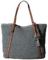 Lauren Ralph Lauren Goswell Hayden Tote Tote Handbags