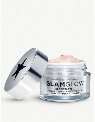 Glamglow GLOWSTARTER Mega-Illuminating Moisturiser 50g