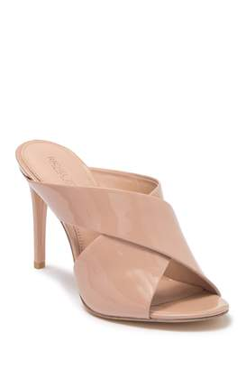 Rachel Zoe Lauren Leather Sandal