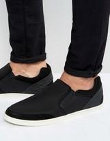 Aldo Zanette Sneakers